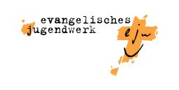 EJW Hanau